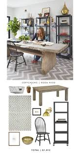 Corporate Express Office Furniture by Best 25 Office Table Ideas On Pinterest Office Table Design