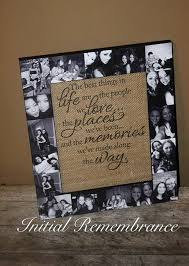 Photo Frame Ideas Best 20 Photo Collage Gift Ideas On Pinterest U2014no Signup Required