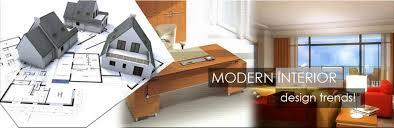 home interior design goa illumine decor furniture manufacturing interior design services