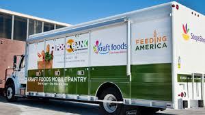 mobile pantry distribution food bank of eastern michigan