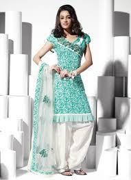indian salwar kameez salwar kameez fashion in india indian