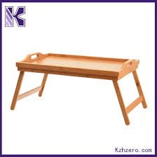 Bed Trays With Legs Bamboo Taryproducts Kzero
