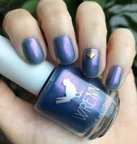 5 free nail polish archives vegan beauty review vegan and