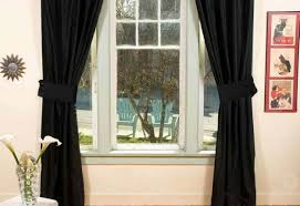 Striped Living Room Curtains by Incredible Picture Of Life Ready Made Curtain Sizes Charismatic