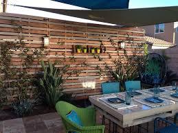 wood pallet wall garden ideas