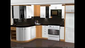 kitchen design blog wow awesome kitchen interior design blog free interior design
