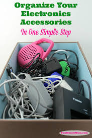 Electronic Stores Near Me Best 10 Organize Electronics Ideas On Pinterest Electronics