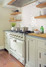 modern farm kitchen a modern farmhouse kitchen old house restoration products