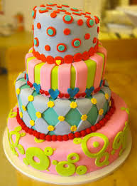 cake online from the solvang bakery colorful specialty cakes and