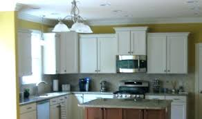 under cabinet microwave height microwave kitchen cabinet dimensions kitchen microwave cabinet