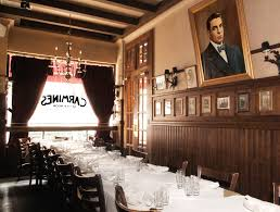 private dining corporate events u0026 receptions upper west side