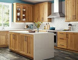 black walnut wood kitchen cabinets black walnut creek cabinet company