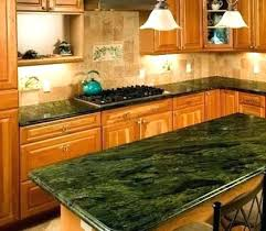 natural maple cabinets with granite natural maple cabinets 2 cabinet refacing using modified shaker in