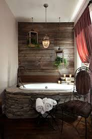 Log Cabin Bathroom Ideas Colors Best 25 Cheap Bathroom Remodel Ideas On Pinterest Diy Bathroom