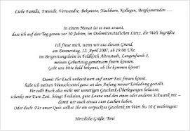 kreative sprüche einladung zum 30 geburtstag spruche thegirlsroom co