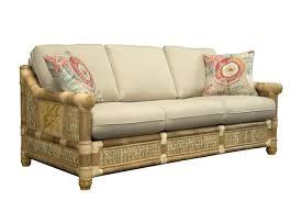 La Z Boy Sleeper Sofa by Decorating Enchanting Design Of Tempurpedic Sleeper Sofa For