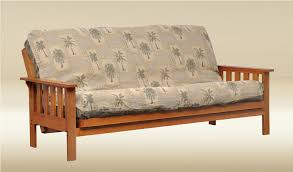 solid wood futon frame bedroomdiscounters futons