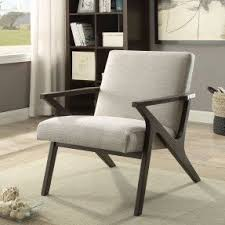 Chairs For The Living Room by Accent Chairs For Living Room Visualizeus