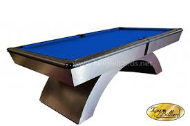 used pool tables for sale in houston pool tables for sale houston sensational used billiard tx table home