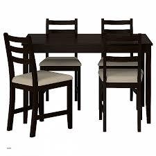 ikea chaises salle manger ikea table mange debout awesome tables et chaises salle manger ikea