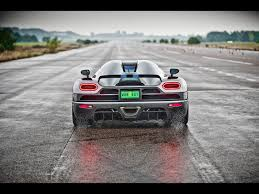 koenigsegg agera xs wallpaper images of wallpapers koenigsegg agera hh sc