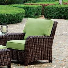 29 best wicker chairs images on pinterest wicker chairs safari