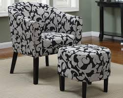 upholstered contemporary accent chairs dining room chairs sale