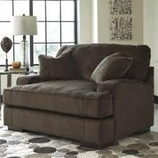Chair And A Half Sleeper Sofa Chair And A Half Sleeper Visualizeus