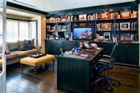 home design for mac hgtv home design for mac home improvement software hgtv home