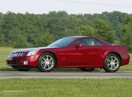cadillac xlr engine specs cadillac xlr specs 2003 2004 2005 2006 2007 autoevolution