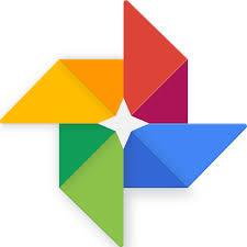 google photos wikipedia