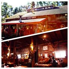 Parkers Maple Barn Hours 8 Best Steffi Graf U0027s Golden Slam Images On Pinterest Steffi Graf