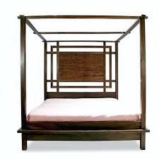 asian platform bed frame smartwedding co