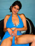 Free porn sex picture video choti download: Big tit Indian Aunty