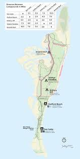 Lake Cumberland Map Cumberland Island Maps Npmaps Com Just Free Maps Period