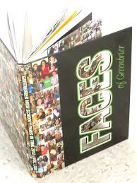 high school yearbook search high school yearbook cover ideas 2015 search yearbook