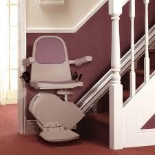Stannah Stair Lift Installation Instructions by Best Stair Lift Designs Latest Door U0026 Stair Design
