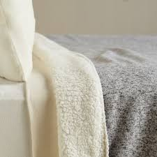 knit throws and blankets specialty collections berkshire blanket