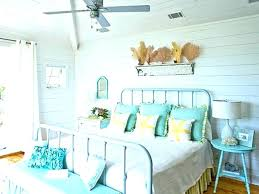 coastal style decorating ideas coastal decorating ideas coastal style decorating ideas medium size