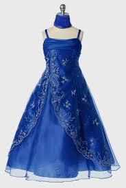 blue dresses for girls age 11 12 naf dresses