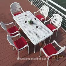 Cast Iron Bistro Table And Chairs Patio Ideas Image Of Black Vintage Wrought Iron Patio Furniture