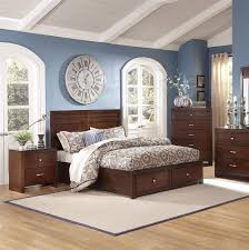 Bedroom Set Kmart Louis Philippe King Sleigh Bed Cherry Phillipe Twin How To Take