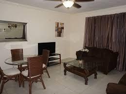 3 Bedroom House For Rent In Kingston Jamaica 1 Bedroom Apt Kingston Jamaica Kingston Kingston Rentbyowner