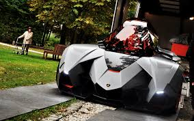 lamborghini egoista review view topic my own characters reviews only chicken smoothie