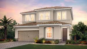 pulte homes pultegroup has woodmont country club in tamarac under contract for