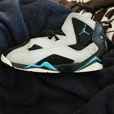 kid jordans 32 other kid jordans blue black grey from jalon s