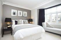 schlafzimmer wei beige verzierung schlafzimmer ideen weiß beige grau schlafzimmerwand