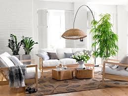 Kleines Schlafzimmer Wie Einrichten Emejing Feng Shui Tipps Schlafzimmer Contemporary House Design