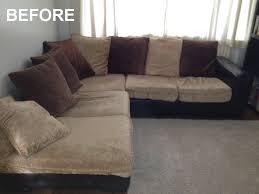 sofa cushion cover replacement sofa design replacement sofa cushions covers ideas slipcovers for