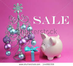 pink christmas tree stock images royalty free images u0026 vectors